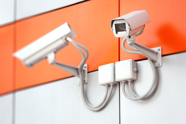 System monitoringu